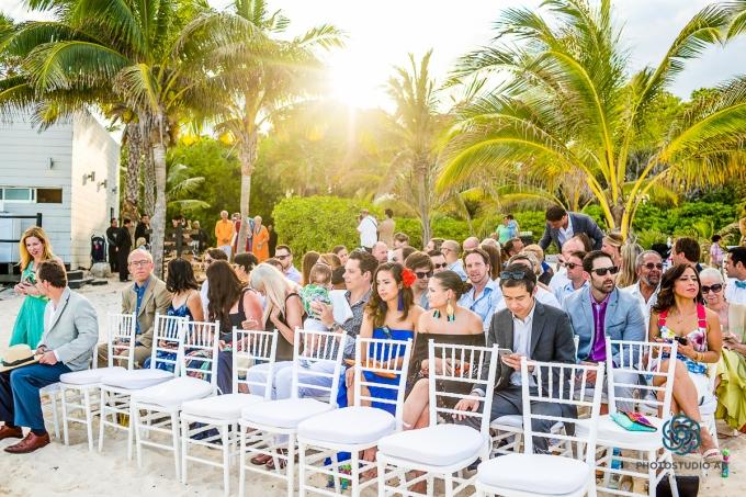 Weddingphotoplayadelcarmen024