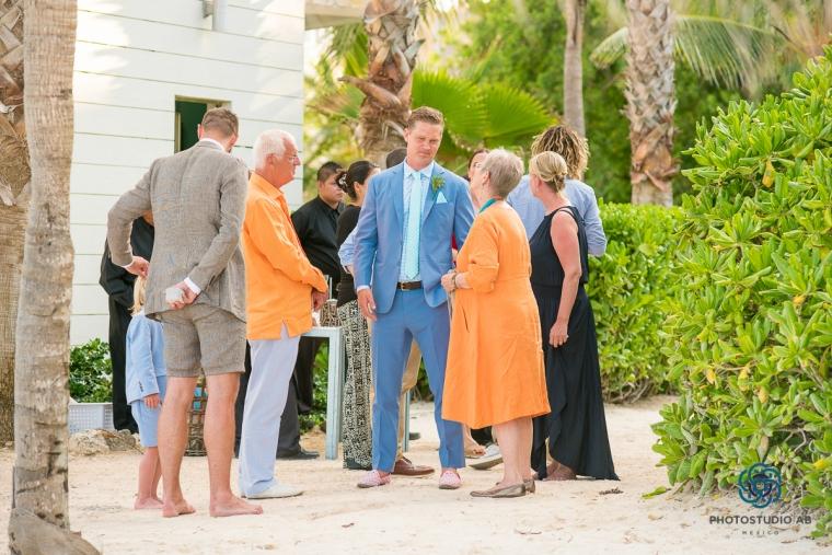 Weddingphotoplayadelcarmen025
