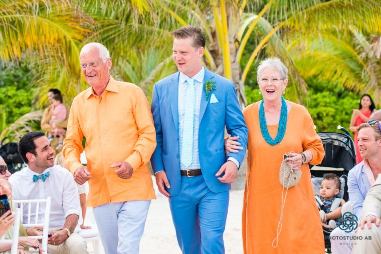 Weddingphotoplayadelcarmen026