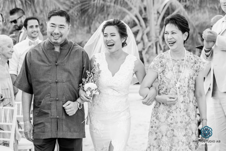 Weddingphotoplayadelcarmen027