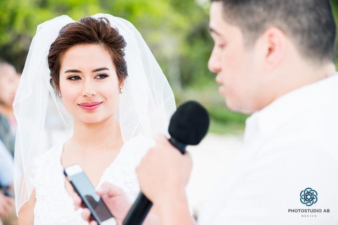 Weddingphotoplayadelcarmen028