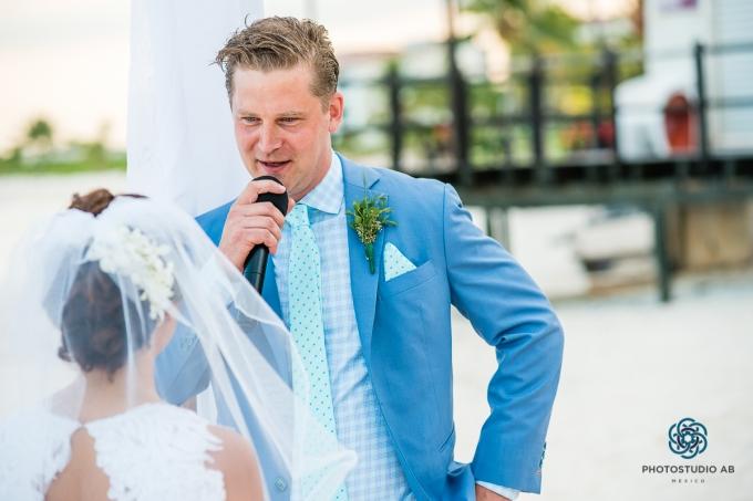 Weddingphotoplayadelcarmen029