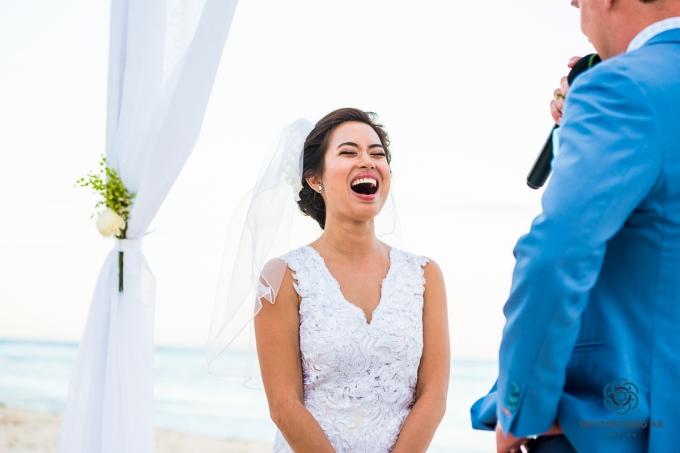 Weddingphotoplayadelcarmen030