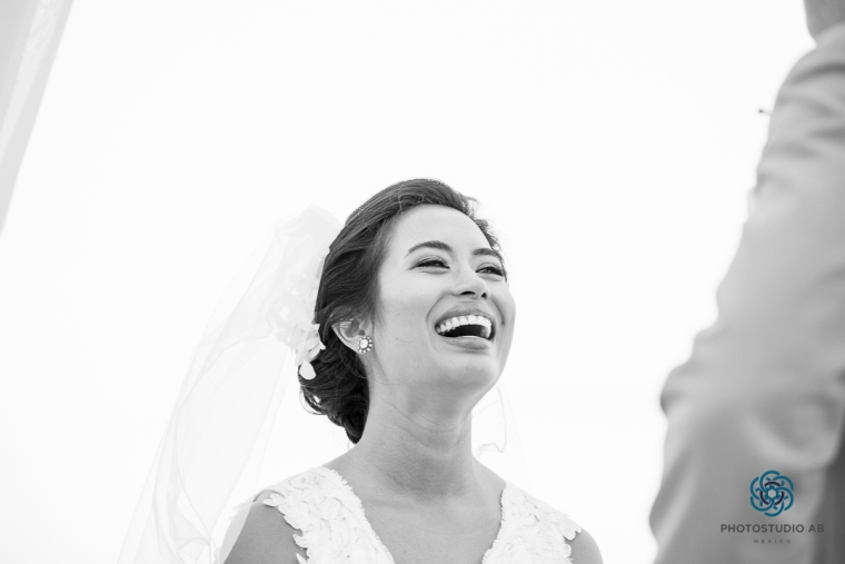 Weddingphotoplayadelcarmen031