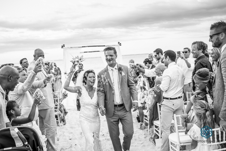 Weddingphotoplayadelcarmen032