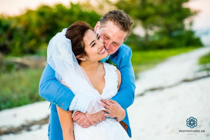 Weddingphotoplayadelcarmen034