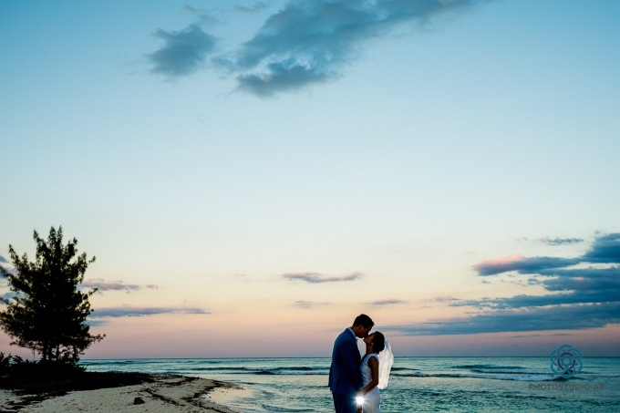 Weddingphotoplayadelcarmen035