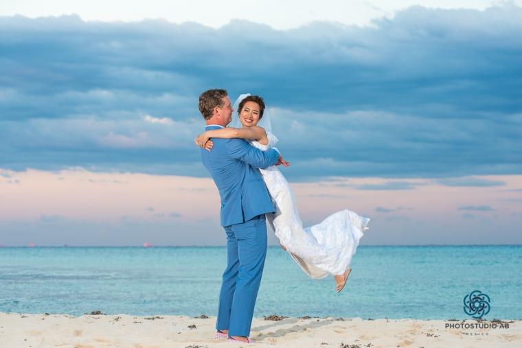 Weddingphotoplayadelcarmen036