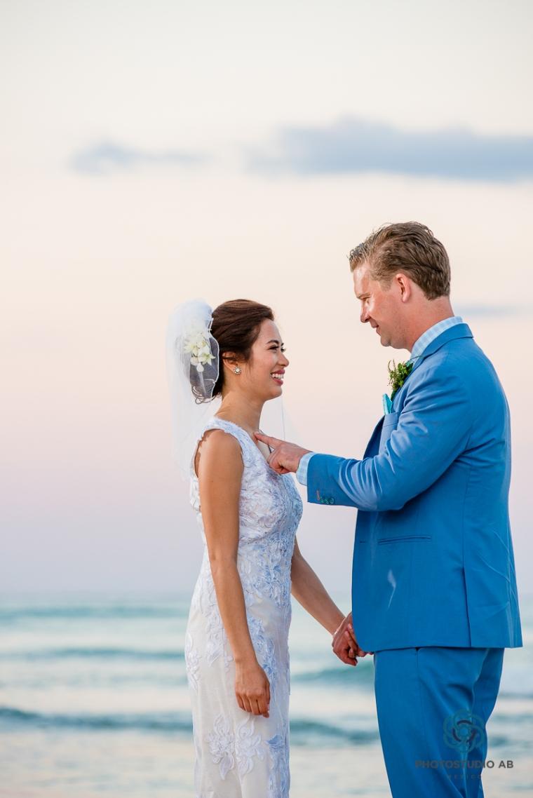 Weddingphotoplayadelcarmen037