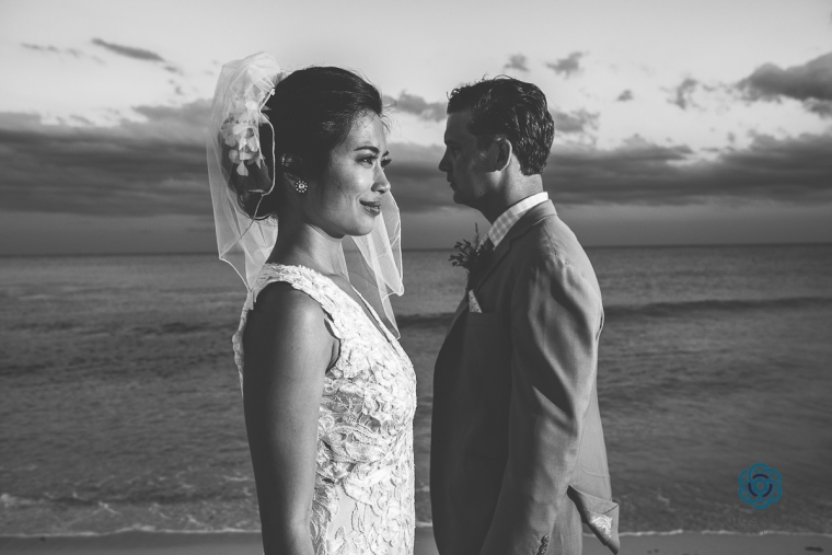 Weddingphotoplayadelcarmen038