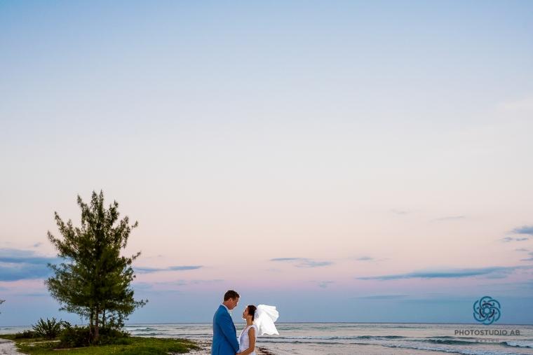 Weddingphotoplayadelcarmen039