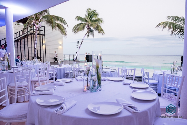 Weddingphotoplayadelcarmen041