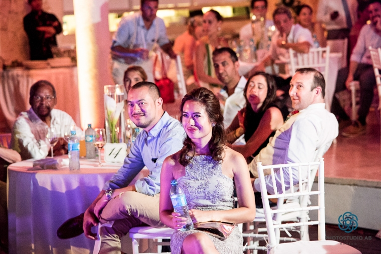 Weddingphotoplayadelcarmen046