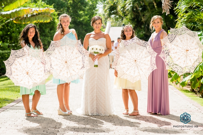 weddingrivieramayaphotography