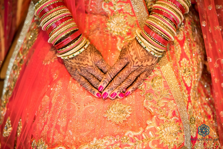 hinduweddingphotocancun017