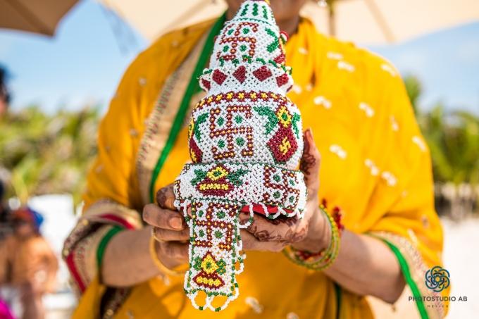 hinduweddingphotorivieramaya002