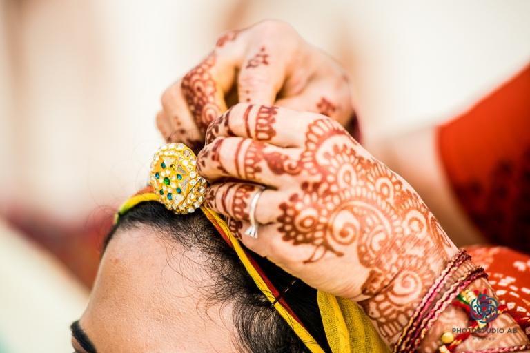 hinduweddingphotorivieramaya004