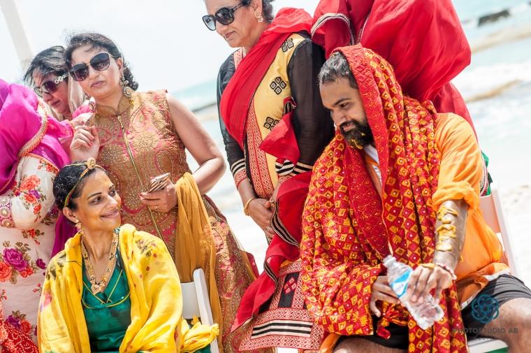 hinduweddingphotorivieramaya007