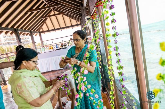 hinduweddingphotorivieramaya009