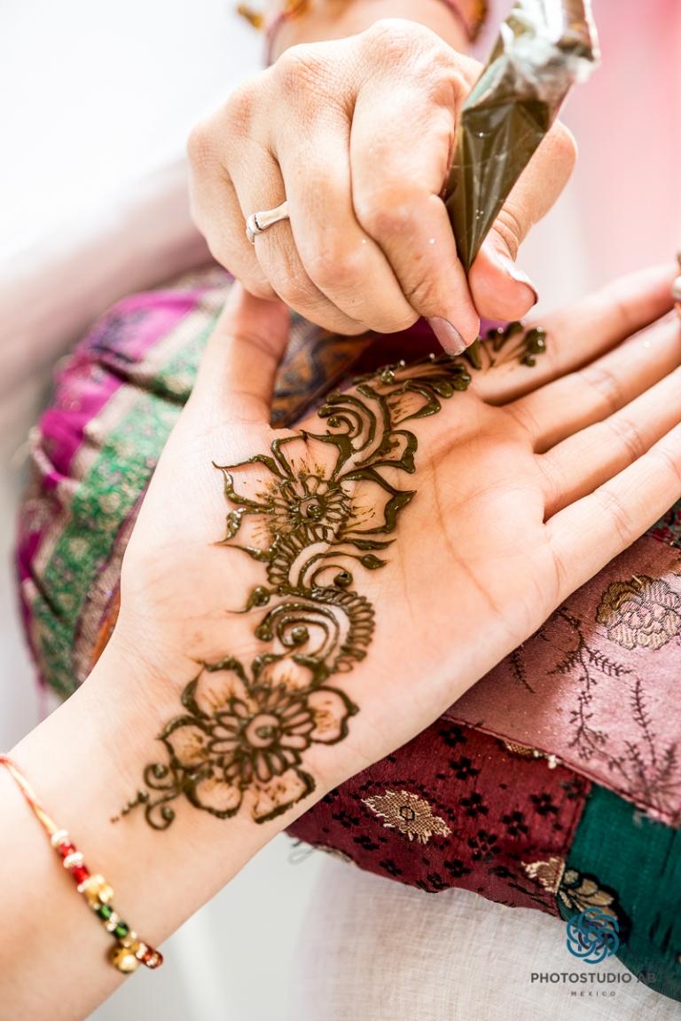 hinduweddingphotorivieramaya010