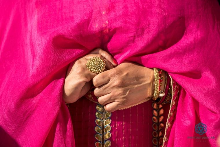 hinduweddingphotorivieramaya012