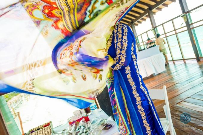 hinduweddingphotorivieramaya013