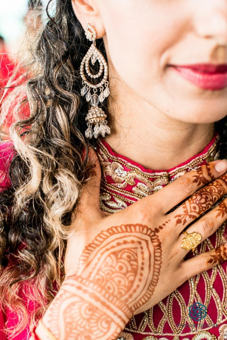 hinduweddingphotorivieramaya014