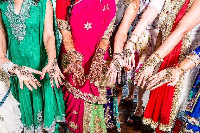 hinduweddingphotorivieramaya015