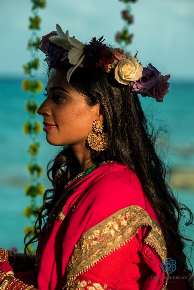 hinduweddingphotorivieramaya017