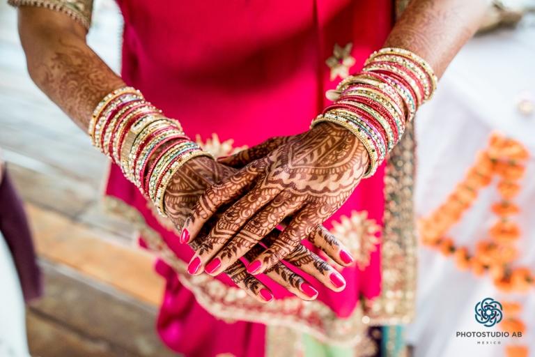 hinduweddingphotorivieramaya018