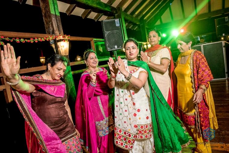 hinduweddingphotorivieramaya022