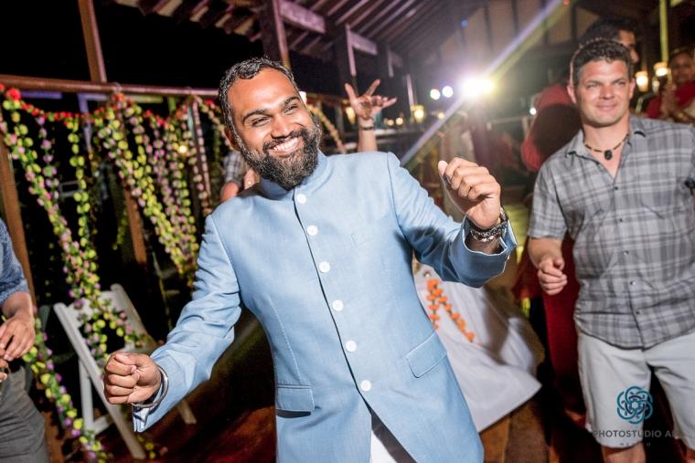 hinduweddingphotorivieramaya023