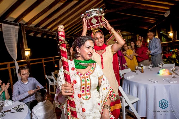 hinduweddingphotorivieramaya024