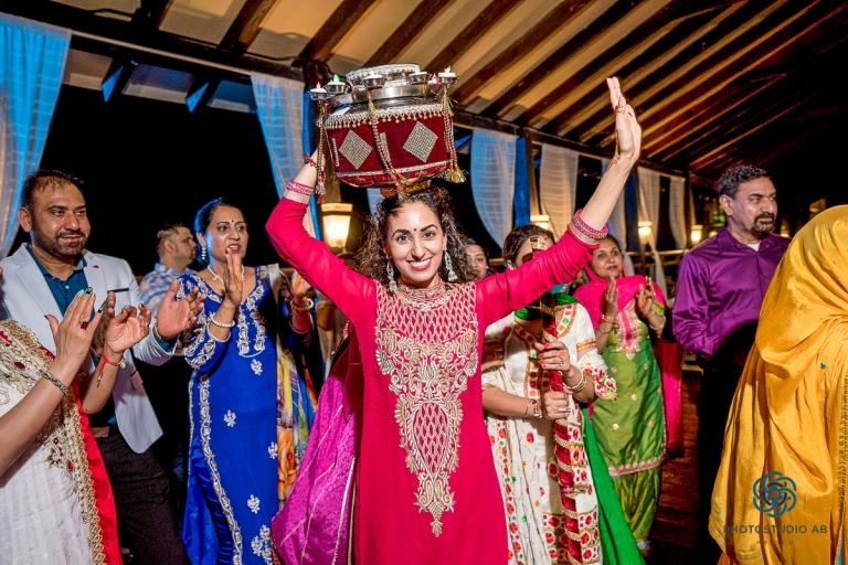 hinduweddingphotorivieramaya026