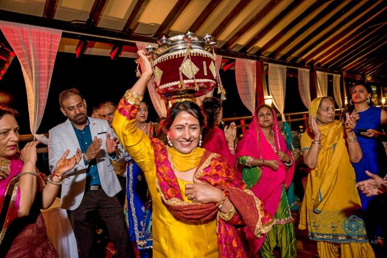 hinduweddingphotorivieramaya028