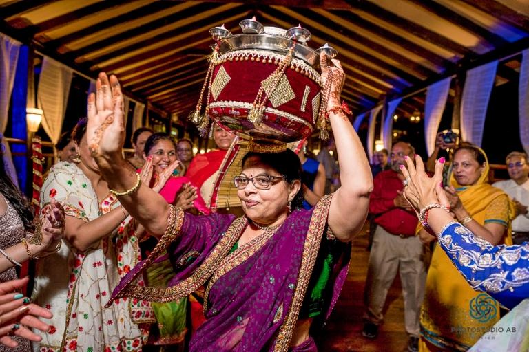 hinduweddingphotorivieramaya029