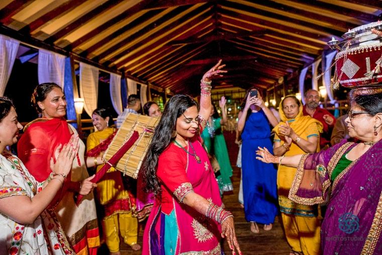 hinduweddingphotorivieramaya030
