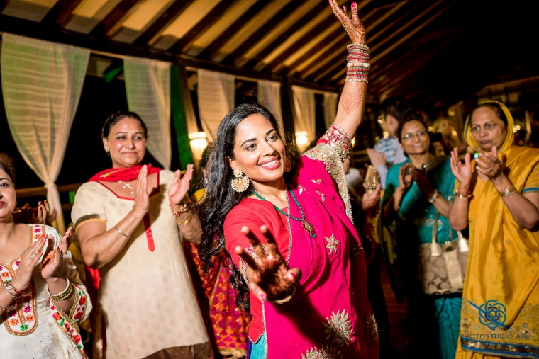 hinduweddingphotorivieramaya031