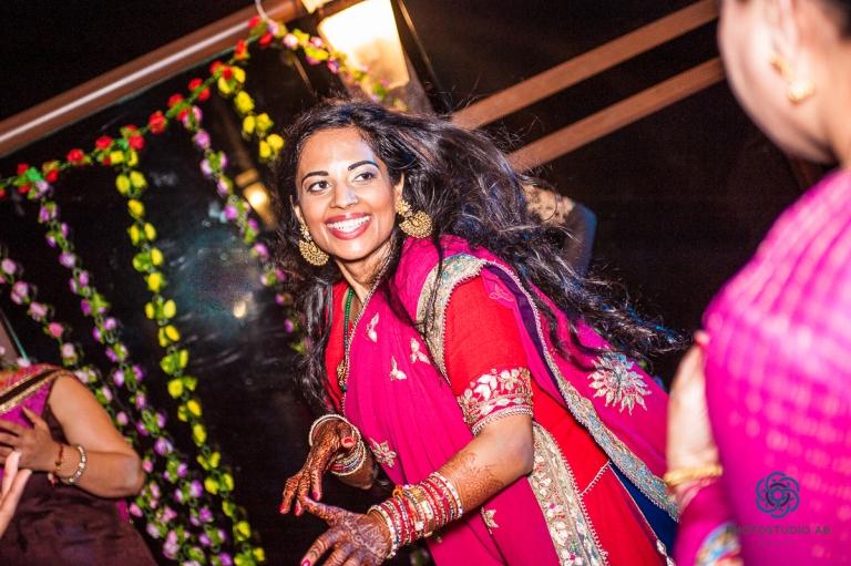 hinduweddingphotorivieramaya032