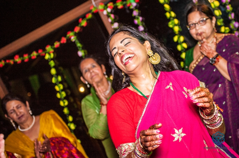 hinduweddingphotorivieramaya033