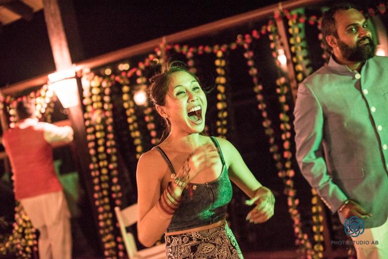 hinduweddingphotorivieramaya036
