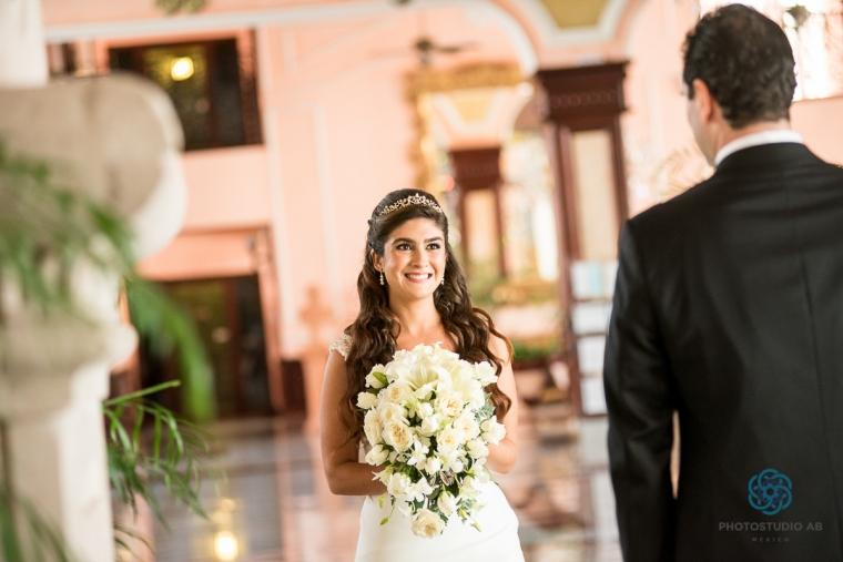 Weddingphotographyplayadelcarmen007