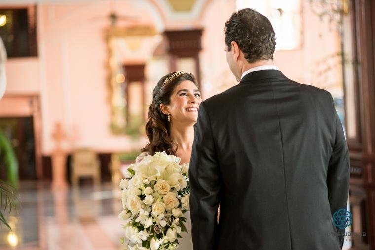 Weddingphotographyplayadelcarmen008