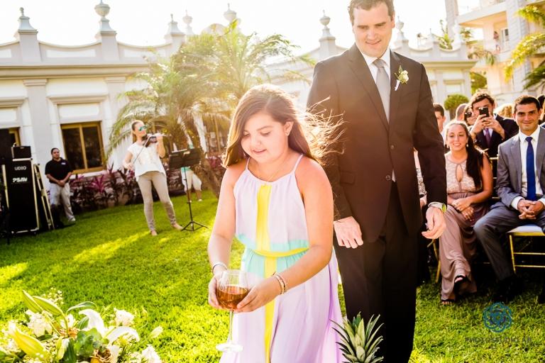 Weddingphotographyplayadelcarmen012