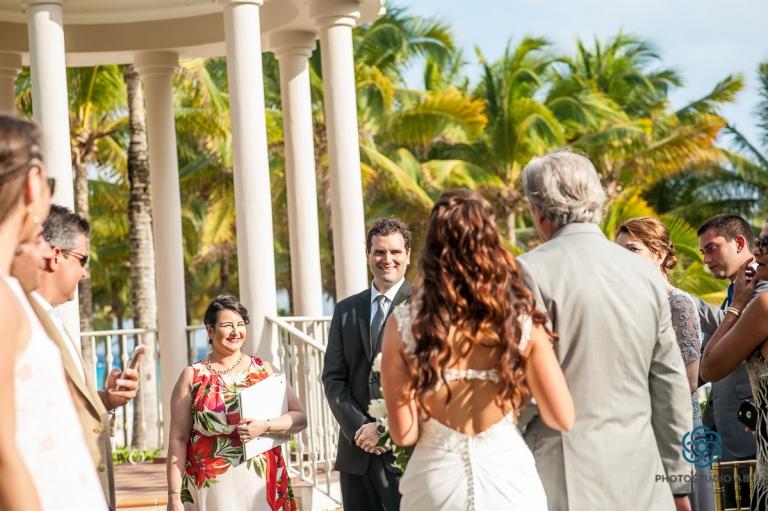 Weddingphotographyplayadelcarmen014