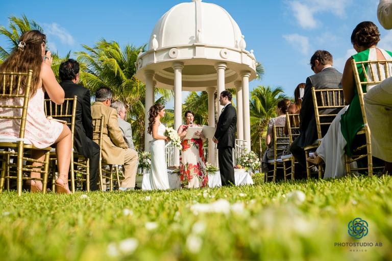 Weddingphotographyplayadelcarmen016