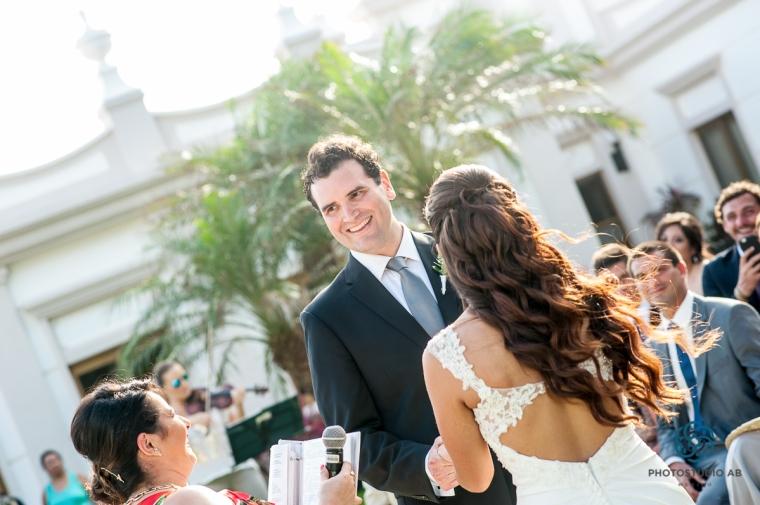 Weddingphotographyplayadelcarmen019
