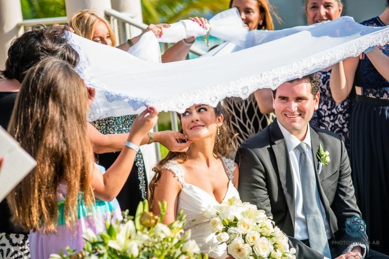 Weddingphotographyplayadelcarmen020