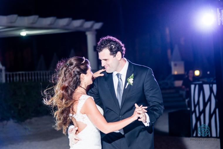 Weddingphotographyplayadelcarmen027