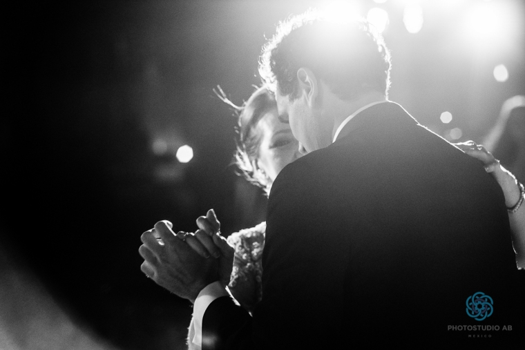 Weddingphotographyplayadelcarmen032